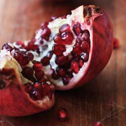 pomegranate-2